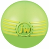 JW Pet iSqueak Ball - Medium