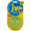 JW Pet Playplace Squeaky Ball - Medium