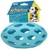 "JW Pet Sphericon Rubber Dog Toy 8"" (Large)"