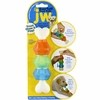 JW Pet Treat Pod Nylon - Small