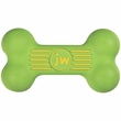 JW® Pet iSqueak Bone - Medium