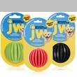 JW Tanzanian Mountain Ball - Medium (Assorted)