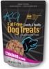 K-9 Fat Free Dog Treats™