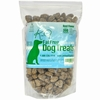 K-9 Fat Free Dog Treats™ - Beef Flavor (4 oz)