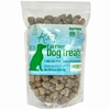 K-9 Fat Free Dog Treats™ - Beef Flavor (8 oz)