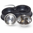K&H Thermo-Kitty Cafe Bowl