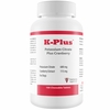 K-Plus™ Potassium Citrate Plus Cranberry (100 Tabs)
