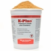 K-Plus™ Potassium Citrate Plus Cranberry Granules (60 Doses)