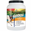 K9 Go Dog Total Sports Drink for Dogs (1.25 lbs)
