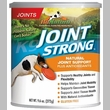 K9 Joint Strong for Dogs