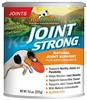 K9 Joint Strong for DOGS (1lb)