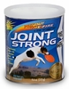 K9 Joint Strong for DOGS (9.6 OZ)