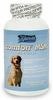 Kala Health Comfort MSM Plus for Dogs