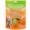 Kanoodles Dental Chews & Treats