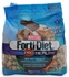 Kaytee Forti Diet Prohealth Mouse/Rat Food (5 lb)