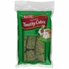 Kaytee Timothy Cubes Small Animal Treats (1 lbs)