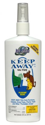 Keep Away (12 fl. oz.)