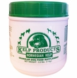 KELP HEALTH Nutritional Supplement