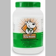 KELP HEALTH Nutritional Supplement For Dogs (6 lbs)