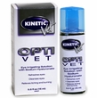 KineticVet OptiVet Eye Care (0.5 oz)