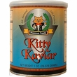 Kitty Kaviar (1oz)