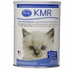 KMR Kitten Milk Replacer Powder (12 oz)
