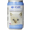 KMR Milk Replacer for Kittens (8oz)