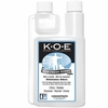 KOE Concentrate Fresh Scent (16 oz)