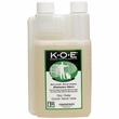 KOE Kennel Odor Eliminator (8 oz)