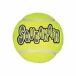 KONG Air Dog Squeaker Ball - X-Large