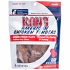 KONG American Chicken Tenders (4 oz)