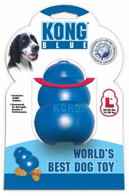 KONG Blue - Large