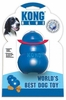 Kong Blue - Xtra Large