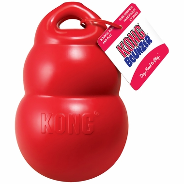 KONG Bounzer - Large