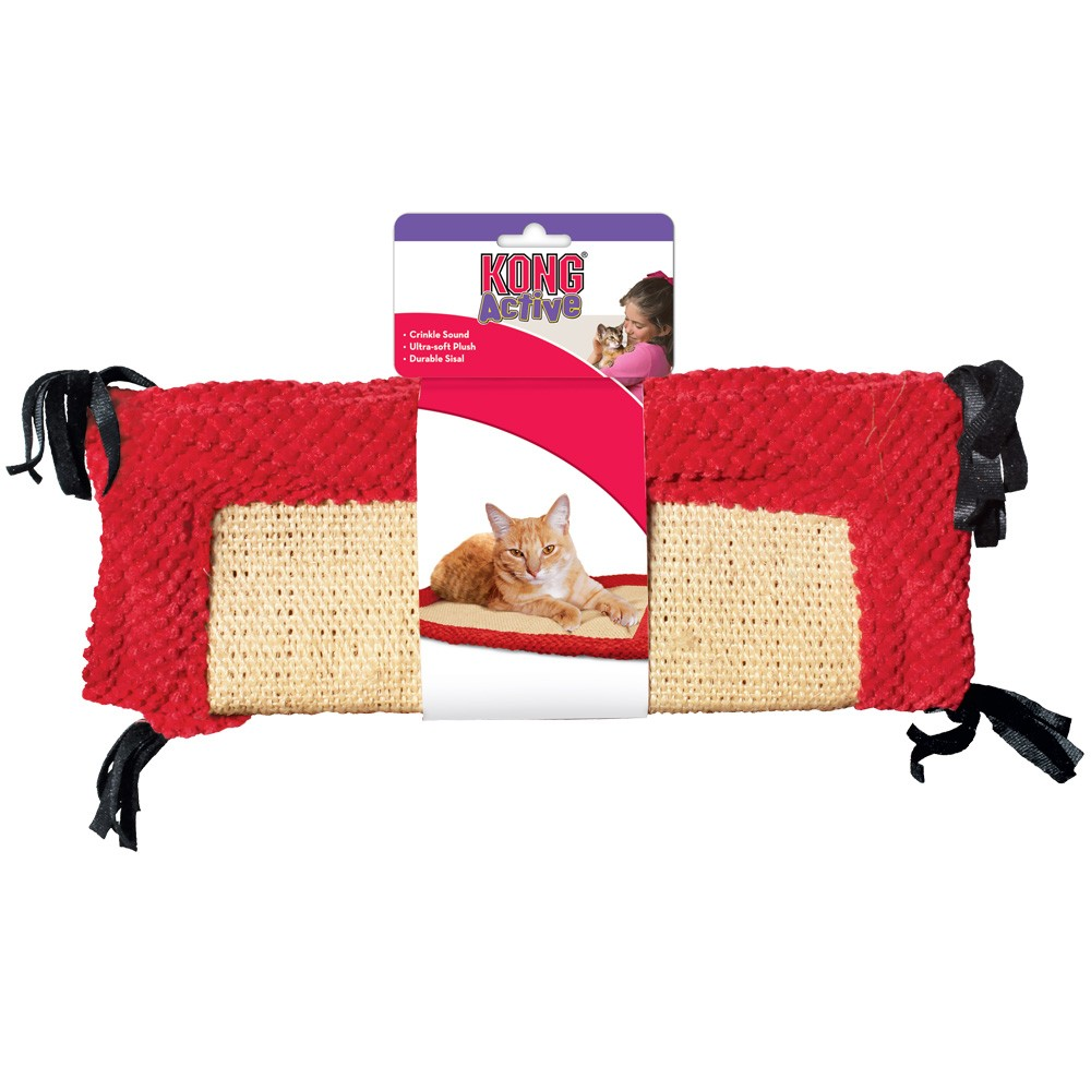 KONG Cat Scratchers