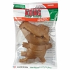 KONG Chew Buddies Small - Chicken