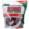 KONG Chew Buddies Small - Variety Bag (10 pack)