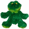 KONG Dr. Noys� Sitting Frog (Medium)