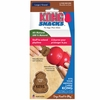 KONG Liver Snacks - Large (11 oz)