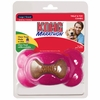 KONG Marathon Bone - Large