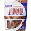 KONG Meaty Flavor Bites - Bacon (6.5 oz)