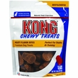 KONG Meaty Flavor Bites - Beef & Cheese (6.5 oz)