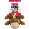 KONG Medium Cozie - Marvin Moose