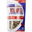 KONG Mini Meaty Bites - Chicken (4.5 oz)