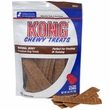 KONG Natural Jerky - Beef (5 oz)