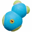 KONG Off/On Squeaker Bear - Large (Assorted)