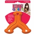KONG Quest Wishbone - Large (Assorted)