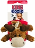 KONG® Cozie™ Marvin Moose - Small