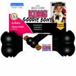 KONG® Extreme Goodie Bone™ - Medium