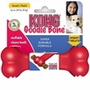 KONG® Goodie Bone™ Dog Toy - Small